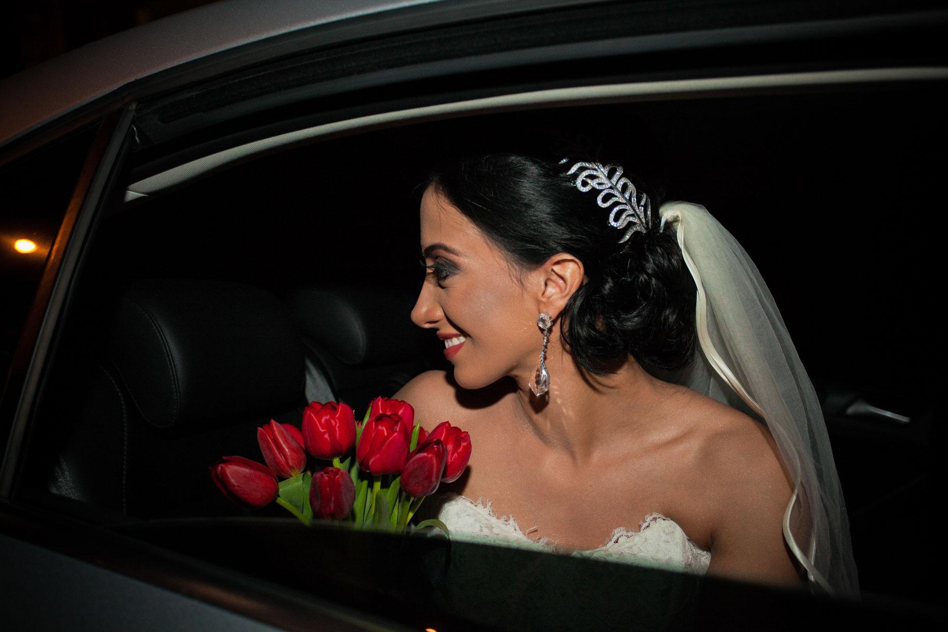 Casamento_Janaina_e_Daniel_Alta_Resolução0843