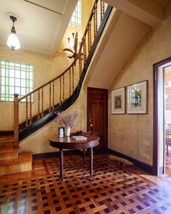 Fotografia de Arquitetura e Imobiliária