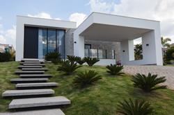 Fotografia de Arquitetura BH