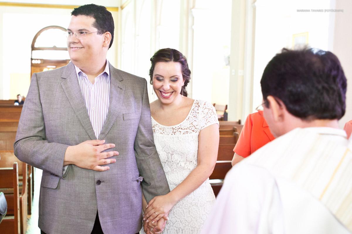 Casamento_Raquel e Leo Alta328