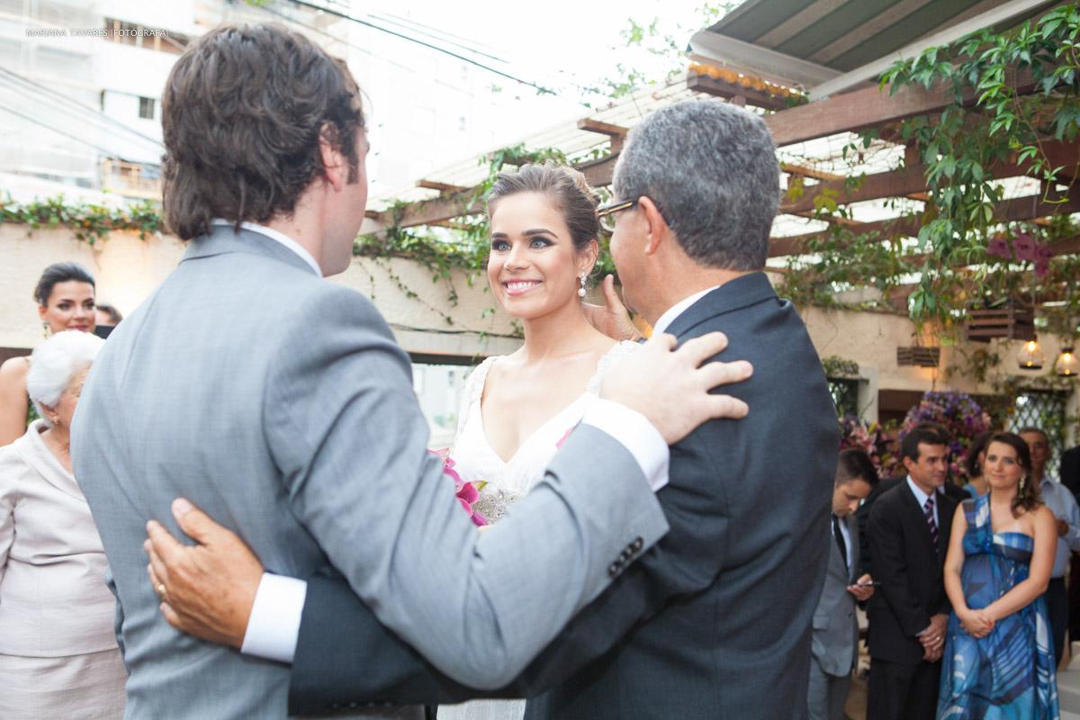 Casamento_Karol_e_Fred_Alta_Resolução0521