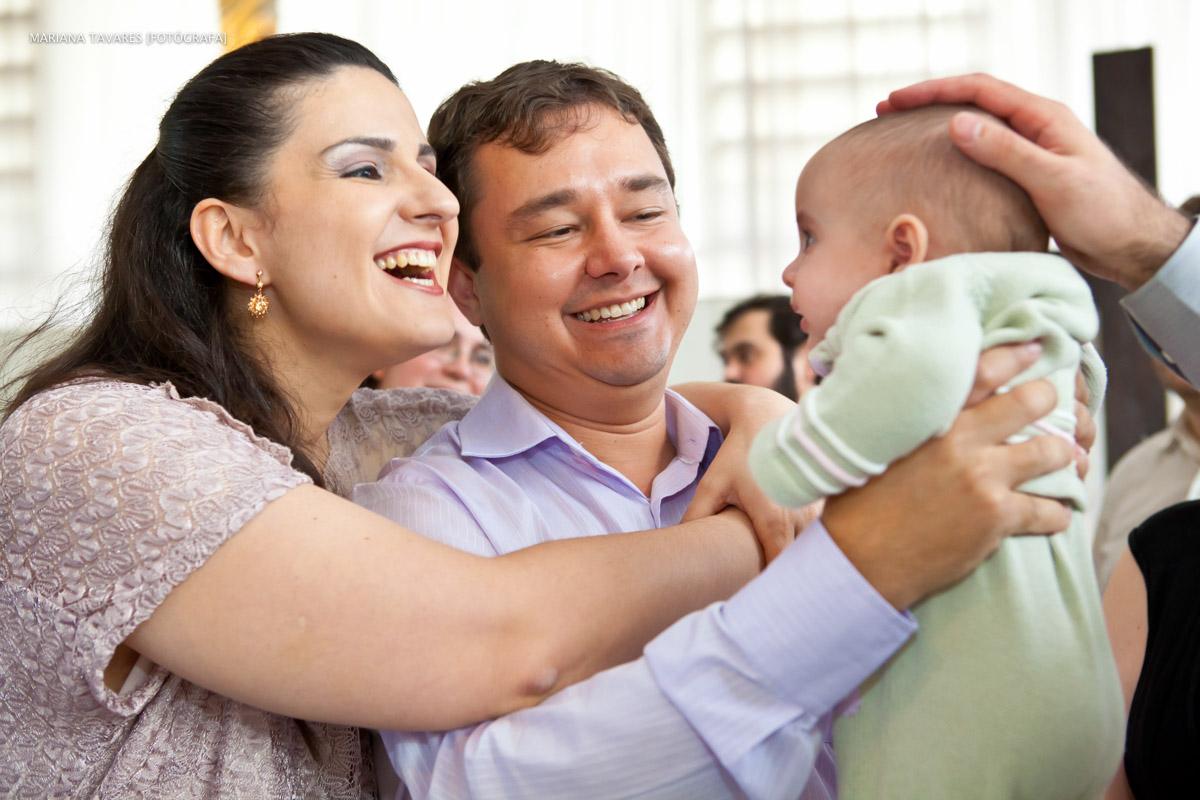Casamento Religioso_Lecticia e Fabiano_Alta399-2