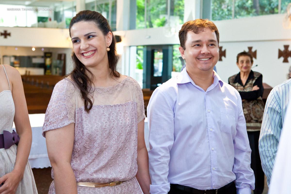 Casamento Religioso_Lecticia e Fabiano_Alta259-2
