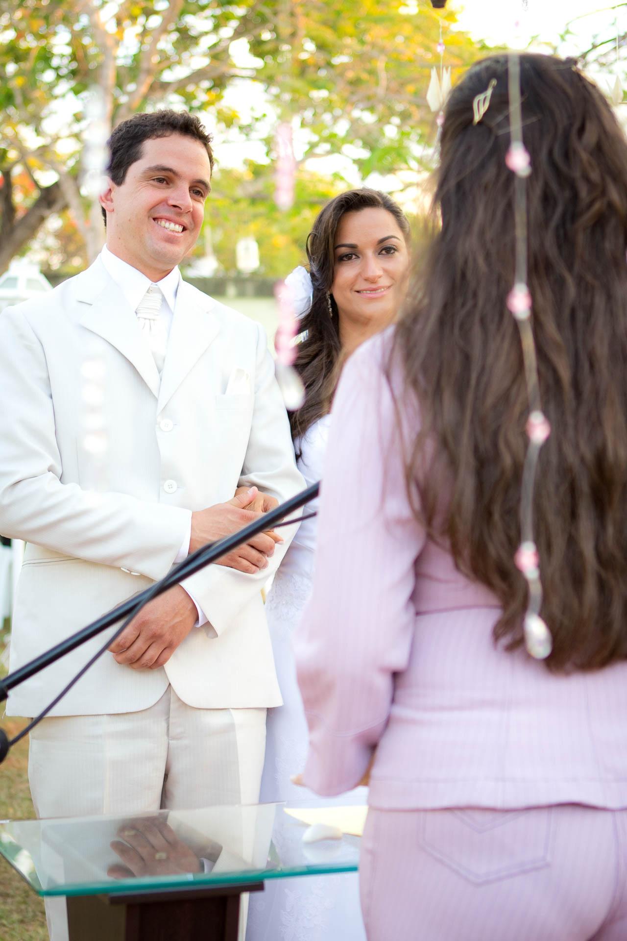 Casamento_Douglas_e_Lívia_Alta-78