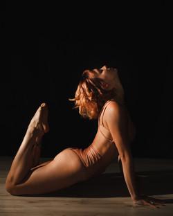 Ensaio Yoga_Paula BAIXA_006