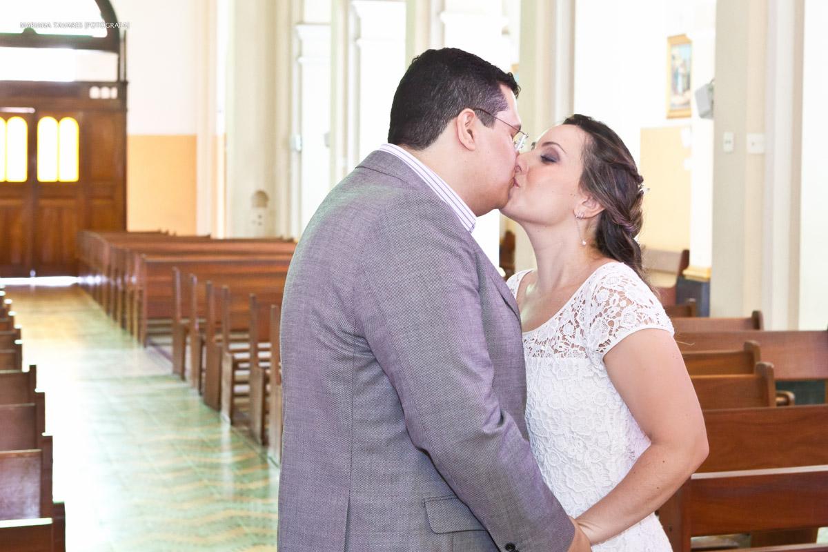 Casamento_Raquel e Leo Alta377