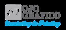 logo ojo grafico 2019-01.png
