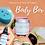 Thumbnail: October Body Box