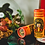 Thumbnail: Grapefruit and Mandarin Scrubber Deodorant