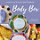 Thumbnail: September Body Box