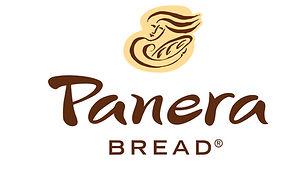 panera-logo-2011-now.jpg