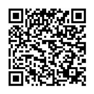 官方line QRcode.png