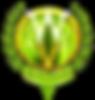 logo-WVO.png