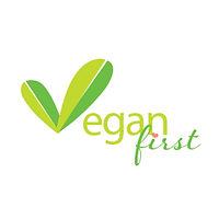 Vegan First Logo 400x400.jpg