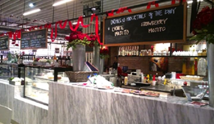 15-Meatwork Citta Mall4.jpg