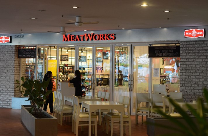 15-Meatwork Citta Mall.jpg