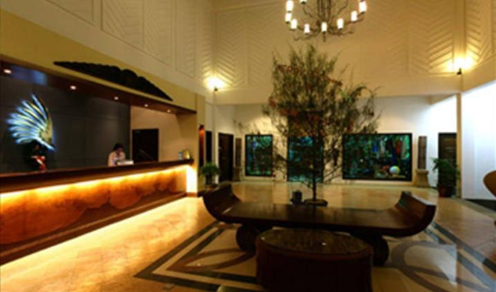 18-Hotel jerejak for ID3.jpg