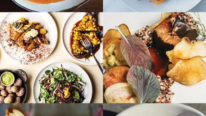 Eat Well Until Summer...and Save Restaurants: Introducing The Summerlong Supper Club