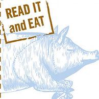 TSB_Pig_stamp_400x400.jpg