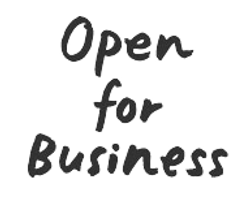 MKT-OpenforBusiness-black-user1