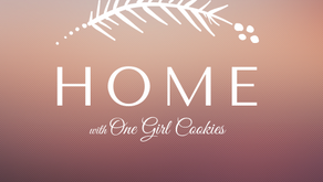 HOME, a new Holiday Pop-Up from One Girl, Opens in Brooklyn