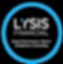 Lysis-Financial-Logo_2019.png