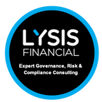 Lysis-Financial-Logo_2019.png