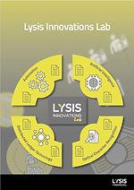 InnovationsLab_frontcover.JPG