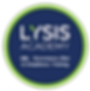 Lysis-Academy-Logo_2019.png