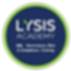 Lysis-Academy-Logo_2019.png