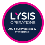 Lysis-Operations-Logo_2019.png