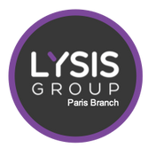 Lysis-Group_Paris-Branch-Logo_2019.png