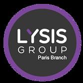 Lysis-Group_Paris-Branch-Logo_2019.png