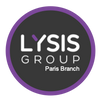 Lysis-Group-Logo_2019.png