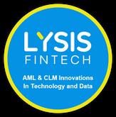 Lysis FinTech.png