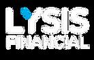 Lysis Financial white blank.png