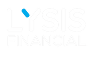 Lysis Financial white blank.png
