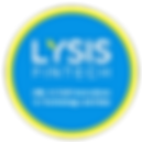Lysis-FinTech-Logo_2019.png