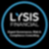 Lysis financial.png