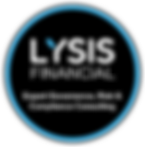 Lysis financial.png