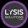Lysis-Group-Logo_2019.png