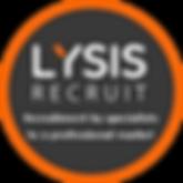 Lysis Recuirt Logo _  2020.png
