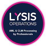 Lysis Operations.png
