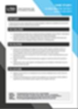 Lysis Financial Whitepaper