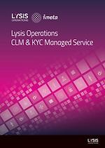 Lysis Financial _ AML Maturity Assessmen