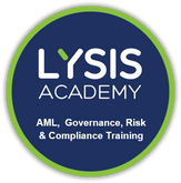 Lysis Academy.png