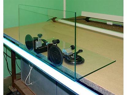 Ультрафиолетовая склейка в Сочи