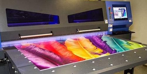 Ультрафиолетовая Фотопечать в Сочи