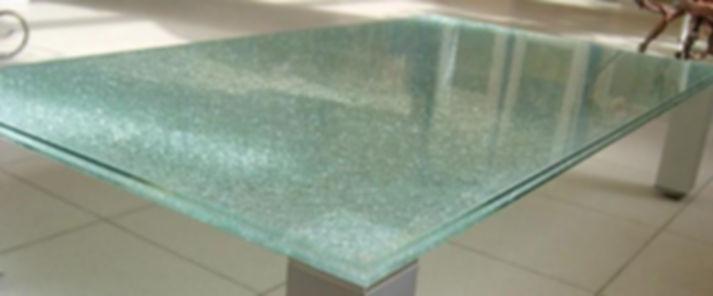 Закаливание стекла в Сочи