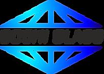 SochiGlass - Конструкции, Изделия из стекла и зеркал